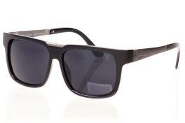 Солнцезащитные очки, Женские очки 2021 года 8549c2
