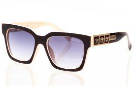 Солнцезащитные очки, Женские классические очки 4329s-c5