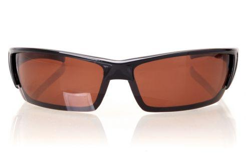 Водительские очки CF939