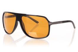 Солнцезащитные очки, Водительские очки 1076с-2