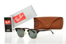 Солнцезащитные очки, Модель 3016W0365leo