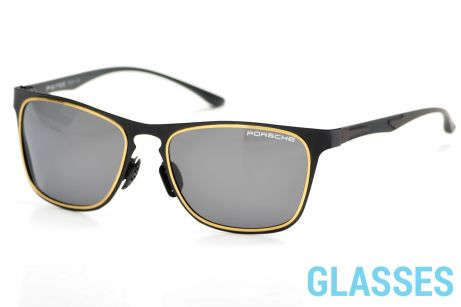 Мужские очки Porsche Design 8755bg