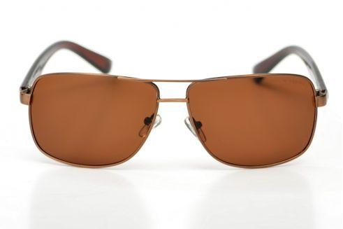 Мужские очки Porsche Design 8619br