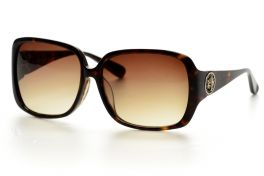 Солнцезащитные очки, Женские очки Marc Jacobs 207fs-086