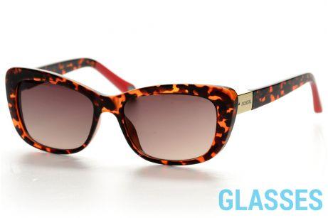 Женские очки Fossil 3040-1p9