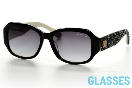 Женские очки Chanel 5240c1404