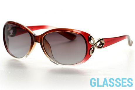 Женские очки Bolon 2041c41