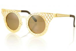 Солнцезащитные очки, Женские очки  888c4