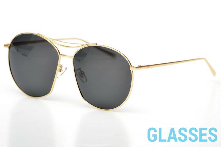 Женские очки Dior 3368bg