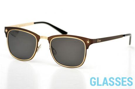 Женские очки Dior 0152br-W