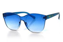 Солнцезащитные очки, Женские очки 2020 года 2631c6