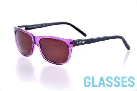 Женские очки Tommy Hilfiger 1985-v06ef