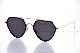 Солнцезащитные очки, Женские очки 2021 года 1951b-g