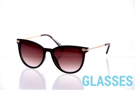 Женские классические очки 11204c1