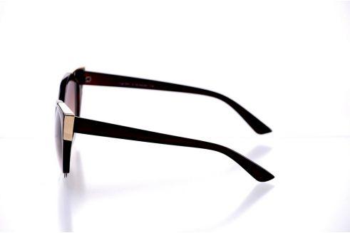 Женские классические очки 8126c1