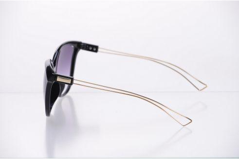 Женские классические очки 7106c2