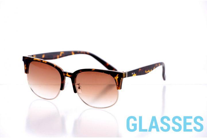 Женские классические очки a90c3