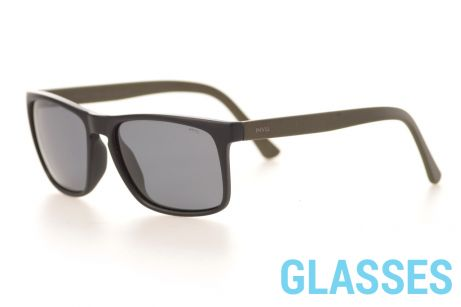Мужские очки Invu T2518C