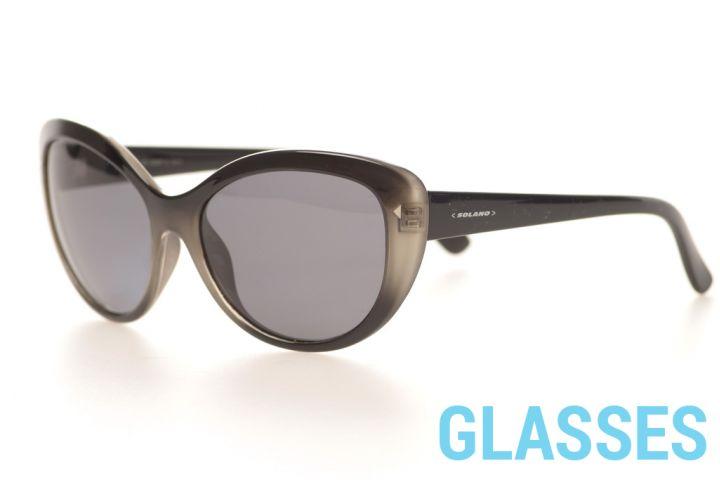 Женские очки Solano SS20367