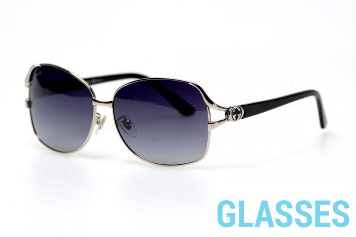 Женские очки Gucci 4258c-4