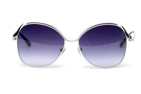 Женские очки Salvatore ferragamo sf130s-711e