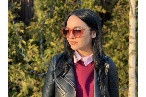 Женские очки Louis Vuitton z0675e-997