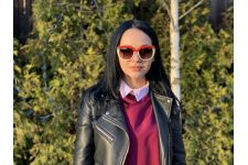 Женские очки Louis Vuitton z0679e