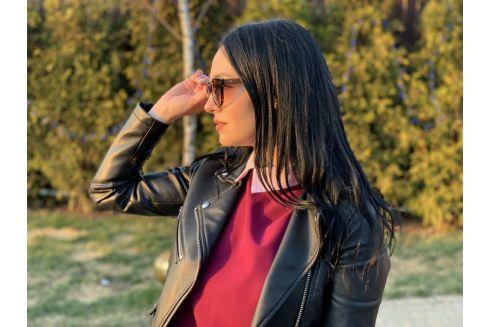 Женские очки Dior 206s-cjy/y1
