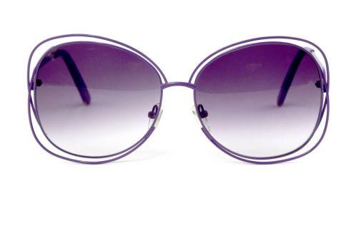 Женские очки Color Kits 117-731-violet