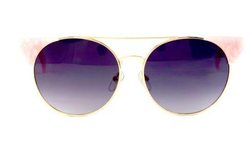 Женские очки Prada 5995-c04