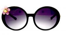 Женские очки Chanel 5111c1