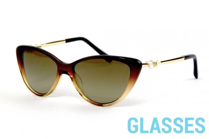 Женские очки Chanel 5429c03