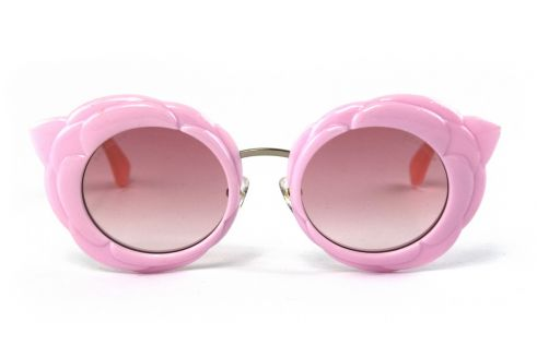 Женские очки Chanel 9528c124/7e