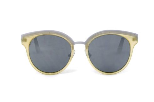 Женские очки Dior sun21-145