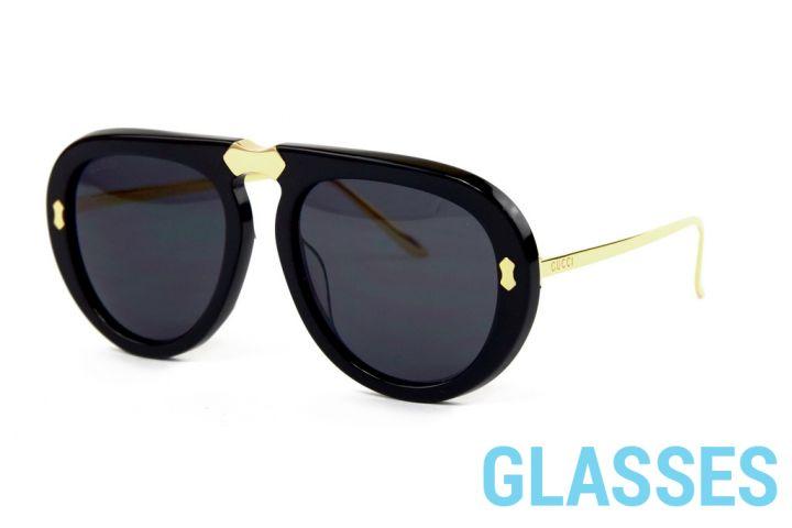 Женские очки Gucci 0307s