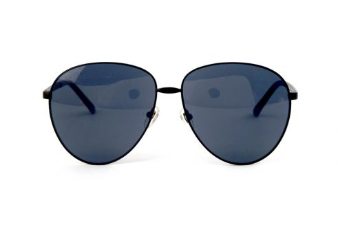Мужские очки Gucci 2280