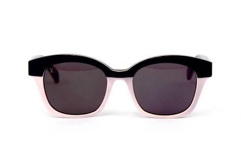 Женские очки Louis Vuitton 0992-pink