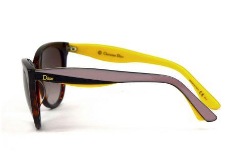 Женские очки Dior envol3-lwg/ha