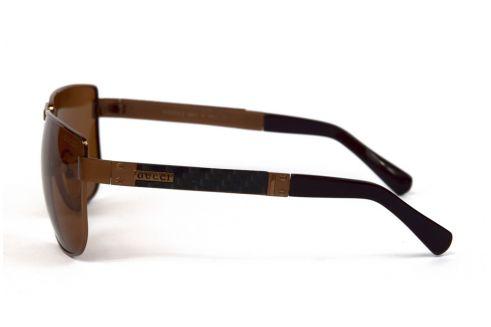 Женские очки Gucci 2929с04-W