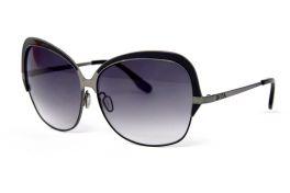 Солнцезащитные очки, Женские очки Dita 2041с-66