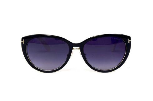 Женские очки Tom Ford 345