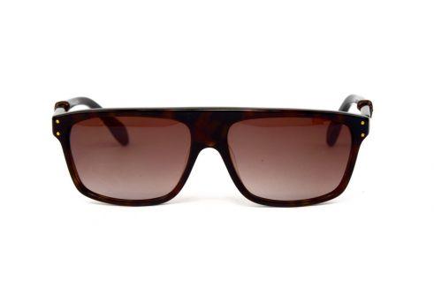 Женские очки MQueen 4209s086