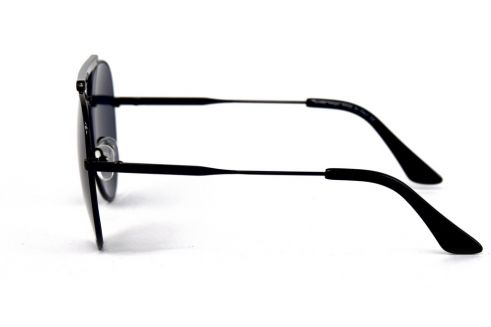 Мужские очки Tommy Hilfiger 1454s-bl