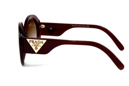 Женские очки Prada spr29c2