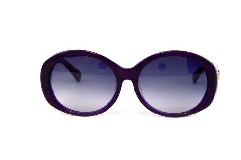 Женские очки Coash Jordan 478c4