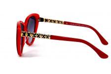 Женские очки Louis Vuitton 9016c03-red