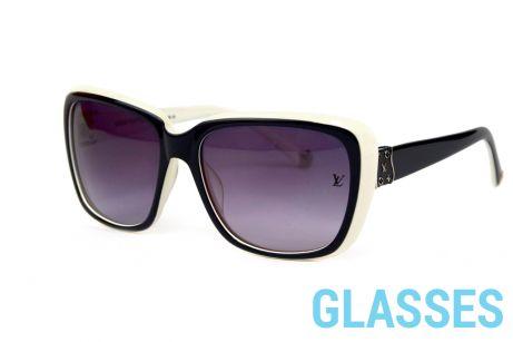 Женские очки Louis Vuitton 6221c11