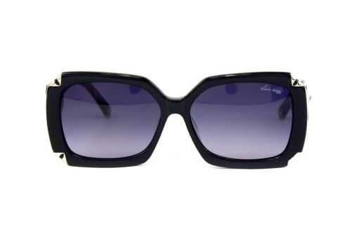 Женские очки Louis Vuitton z0365e206