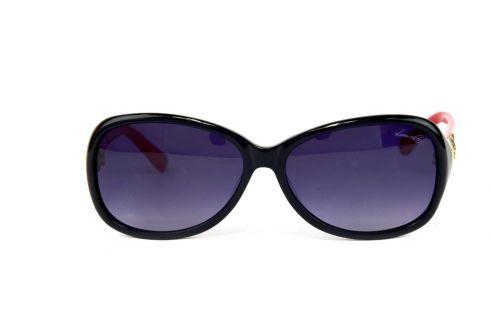 Женские очки Louis Vuitton 0141sc01-red