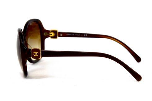 Женские очки Chanel 5174c806